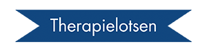 Therapielotsen Logo