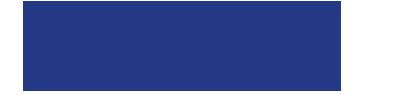 Therapielotsen Logo