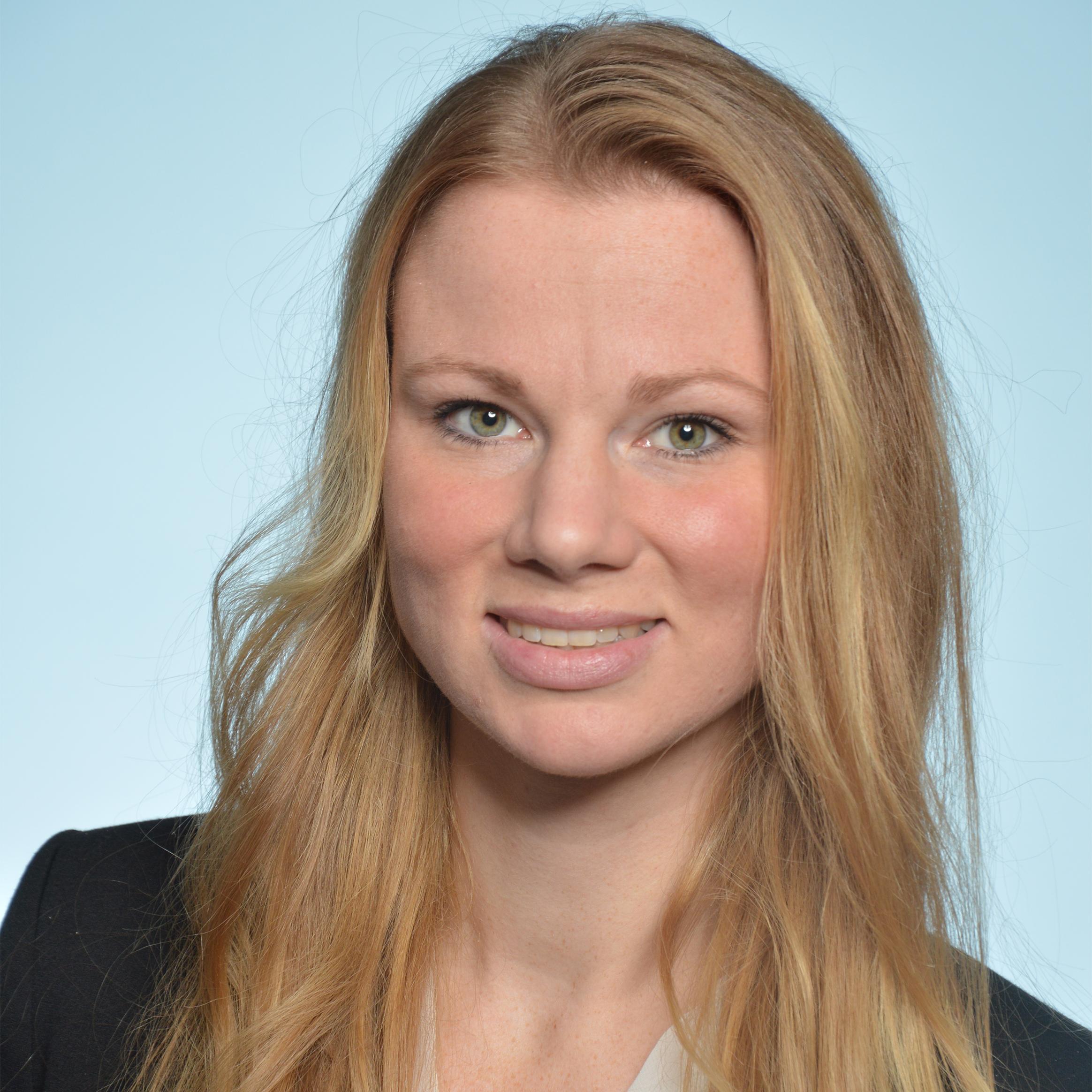 Katharina Grothaus
